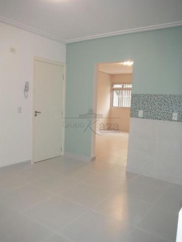 Apartamento à venda com 3 dormitórios cod:V29093AP - Foto 7