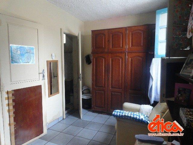 Casa à venda com 5 dormitórios em Marco, Belem cod:7500 - Foto 13
