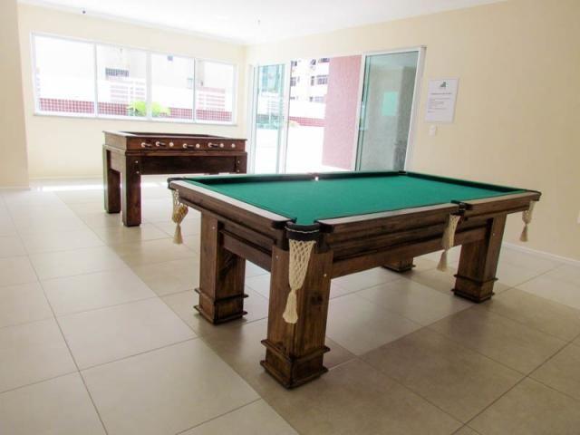Apartamento à venda, 4 quartos, 2 vagas, aldeota - fortaleza/ce - Foto 10