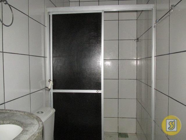 Kitchenette/conjugado para alugar com 1 dormitórios em Montese, Fortaleza cod:26366 - Foto 13