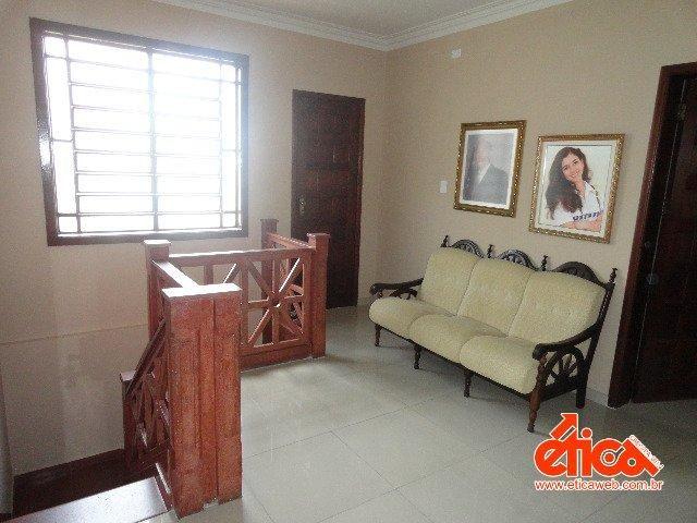 Casa à venda com 5 dormitórios em Umarizal, Belem cod:3329 - Foto 9