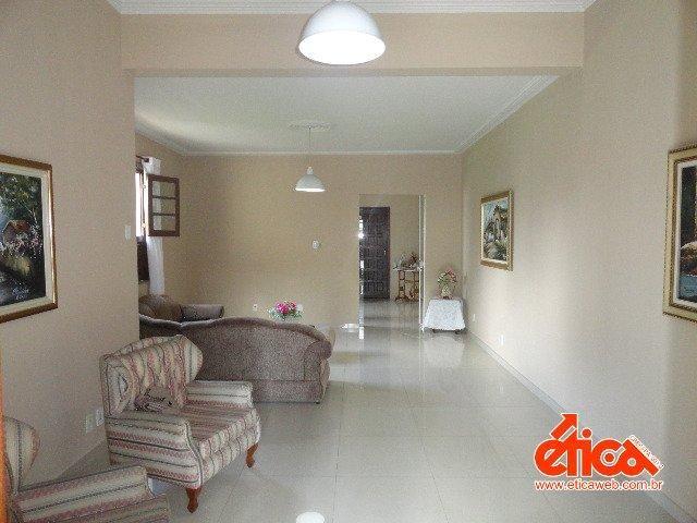 Casa à venda com 5 dormitórios em Umarizal, Belem cod:3329 - Foto 6