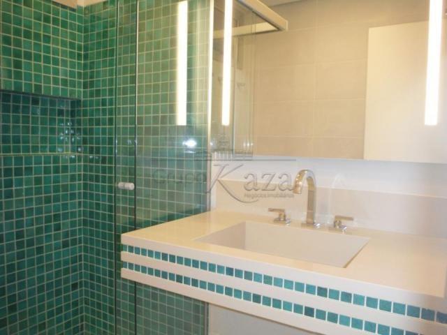 Apartamento à venda com 3 dormitórios cod:V29093AP - Foto 12