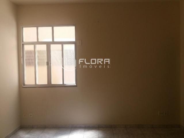 Apartamento, Centro, Niterói-RJ - Foto 14