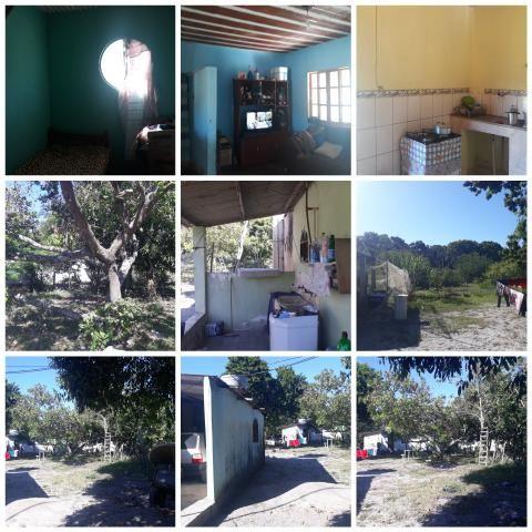 Cód 21 Mini Sítio em Tamoios/ Cabo Frio !!! - Foto 3
