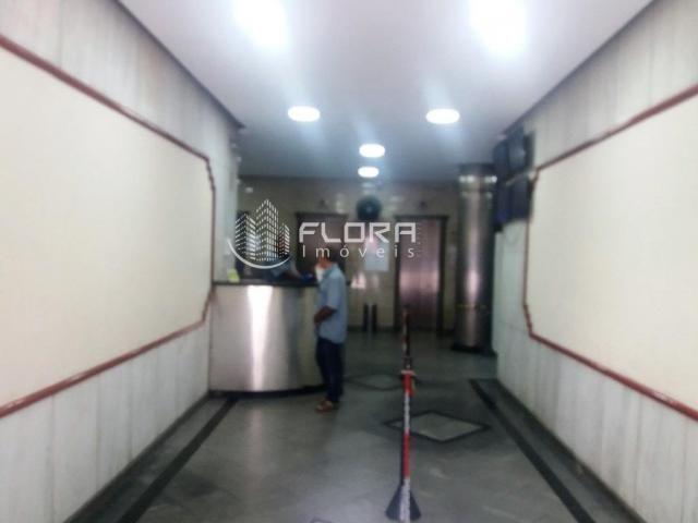 Apartamento, Centro, Niterói-RJ - Foto 2