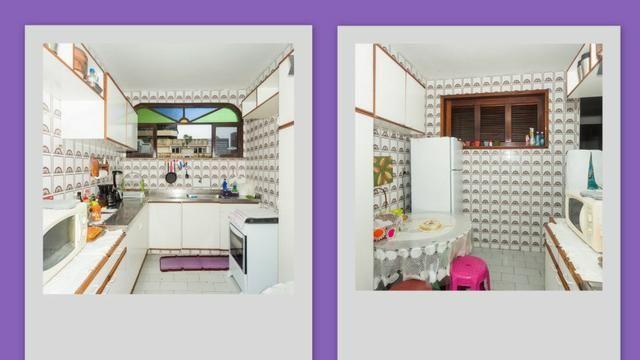 Excelente apartamento para ferias- 100 m da Beira Mar - Foto 8