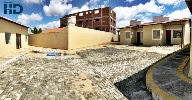 Condominio Flor de Laranjeiras - Cidade das Rosas - Foto 6