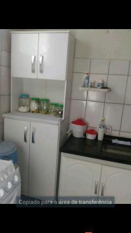 Apartamento Temporada (Praia) - Foto 19