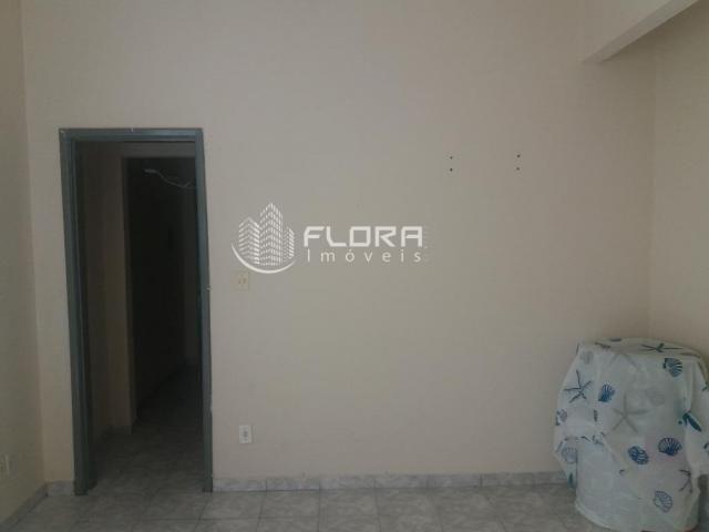 Apartamento, Centro, Niterói-RJ - Foto 13