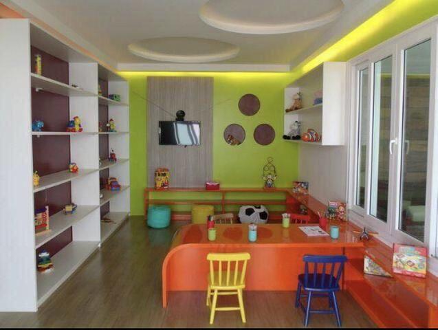 Léo tem Apartamento 2/4 no bairro Sim - Foto 10