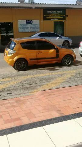 Ford ka sport 1.6 - Foto 4