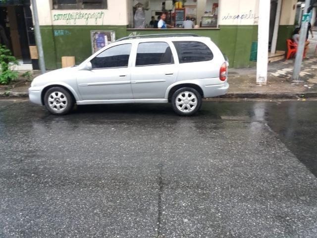 Vende-se Corsa 2001 - Foto 5