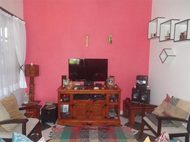 Casa Condomínio Caraguatatuba Massaguaçu! - Foto 10