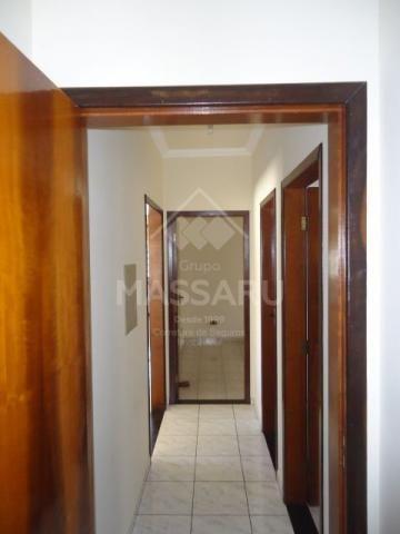 8034   Casa à venda com 5 quartos em JD IMPERIAL II, MARINGÁ - Foto 10