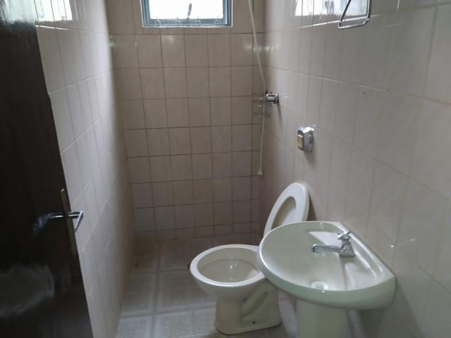 8272   casa para alugar com 2 quartos em jd tropical, dourados - Foto 10