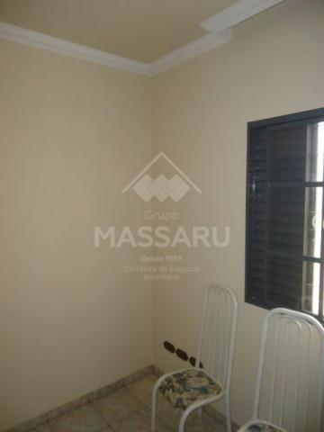 8034   Casa à venda com 5 quartos em JD IMPERIAL II, MARINGÁ - Foto 8