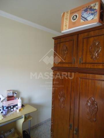 8034   Casa à venda com 5 quartos em JD IMPERIAL II, MARINGÁ - Foto 7