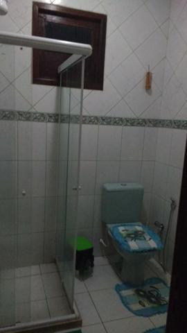 Vendo casa em condomínio fechado em Arembepe - Foto 10