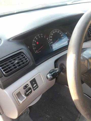 Corolla automático completo - Foto 3