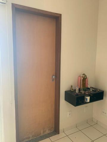 Apartamento pronto para morar no Setor Bueno com 3 quartos e 2 vagas - Foto 7