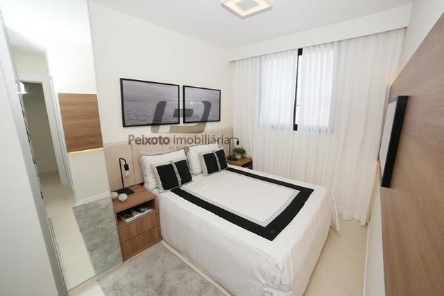Piedade com 3 quartos e lazer completo - Foto 7