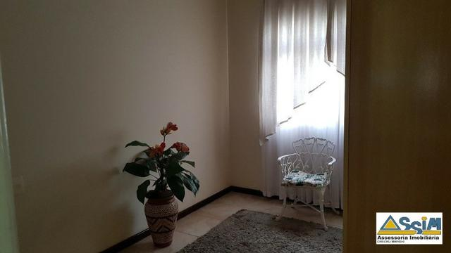 Apartamento com 117m² no bairro Aterrado - Foto 7