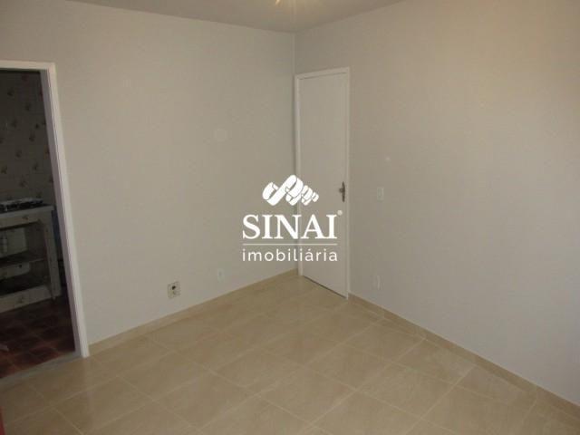 Apartamento - VAZ LOBO - R$ 700,00 - Foto 4