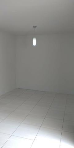 Casa 39m2 Piatã - Foto 5