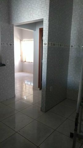 Casa para alugar - Foto 8