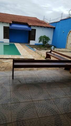 Aluguel - Av. Rio Madeira - Bairro Embratel - Foto 12