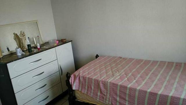 Vende-se apartamento em Fortaleza-CE - Foto 5