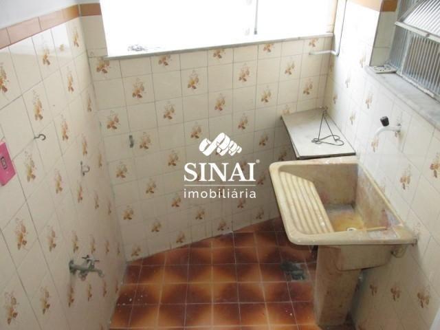 Apartamento - VAZ LOBO - R$ 700,00 - Foto 12