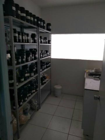Vendo Farmacia de Manipulacao,no Centro de Cotia com laboratorio - Foto 2