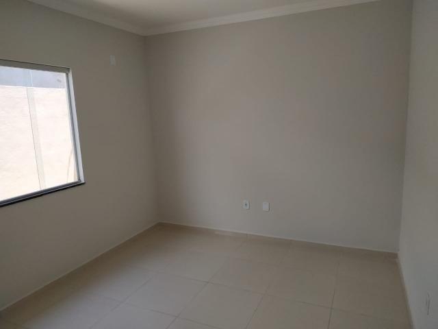 (R$150.000) MCMV - Minha Casa Minha Vida - Casa Nova no Bairro Tiradentes /Caravelas - Foto 19