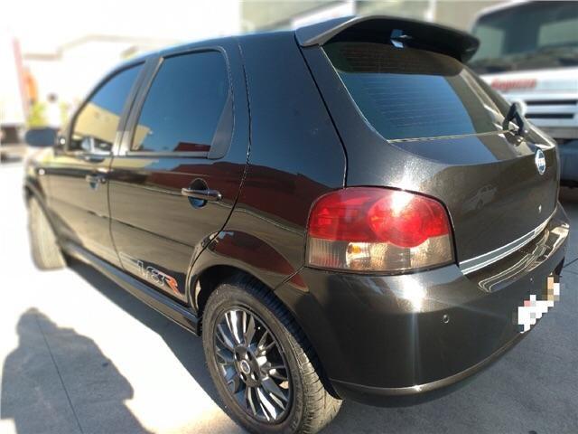 Palio 1.8 R (* 48x 349 venha para Mfcar e saia com seu carro novo hoje) - Foto 2