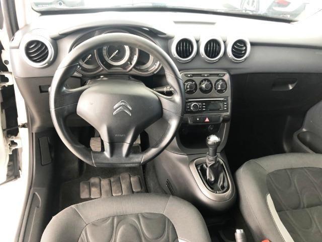 Citroën C3 Tendance 1.5 - Foto 6