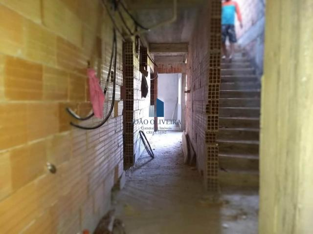 Apartamento - Arcádia Conselheiro Lafaiete - JOA47 - Foto 5