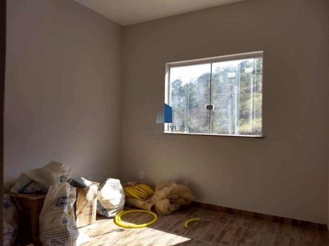 Apartamento - Lima Dias Conselheiro Lafaiete - JOA68 - Foto 9