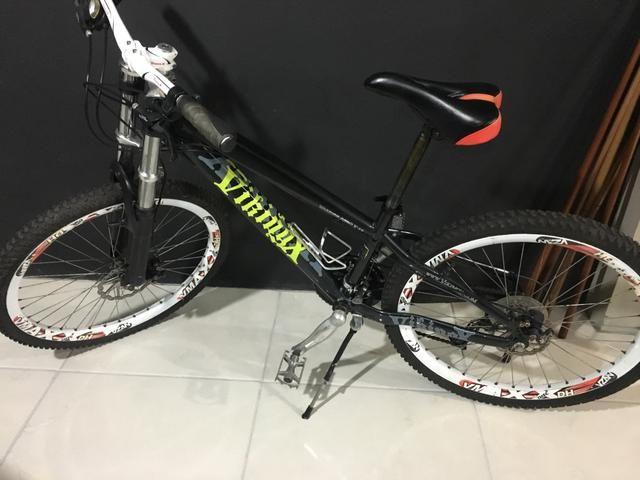 Bike viking x - Foto 2