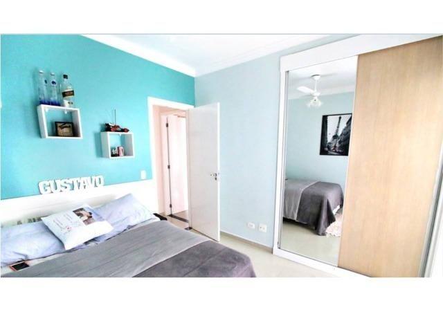 Apartamento Splendor Blue 157m2 - Foto 16