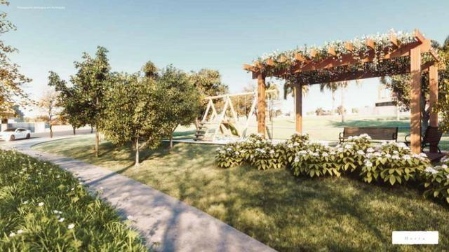 Condomínio Jardins França FGR - Foto 6