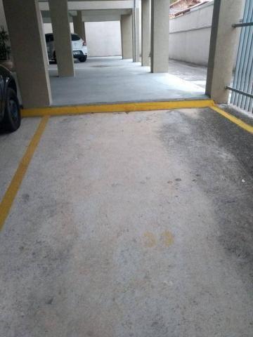 Apartamento 53 m² Edifício Jacarandá SJC - Foto 15