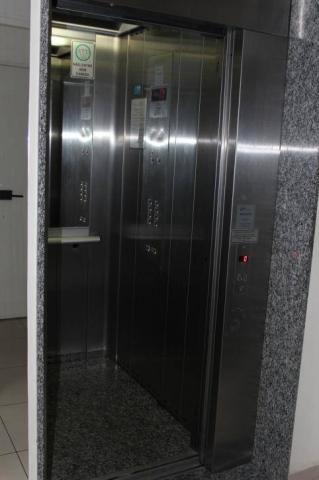 Óimo Apartamento á venda no Condomínio Serra Negra - Foto 13