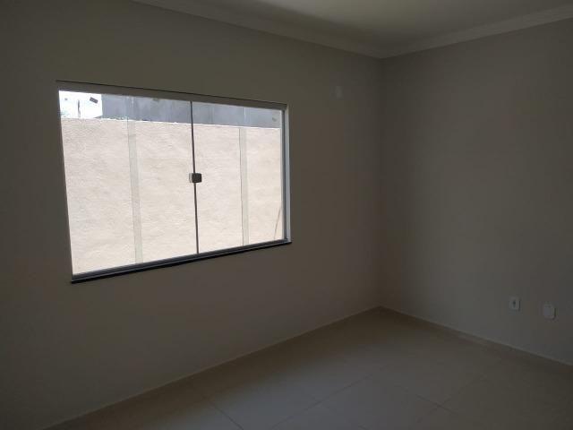 (R$150.000) MCMV - Minha Casa Minha Vida - Casa Nova no Bairro Tiradentes /Caravelas - Foto 16