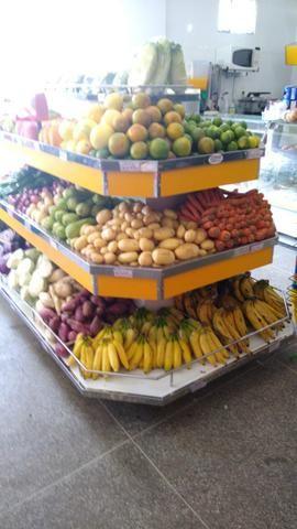 Passo mercado padaria & açougue - Foto 2