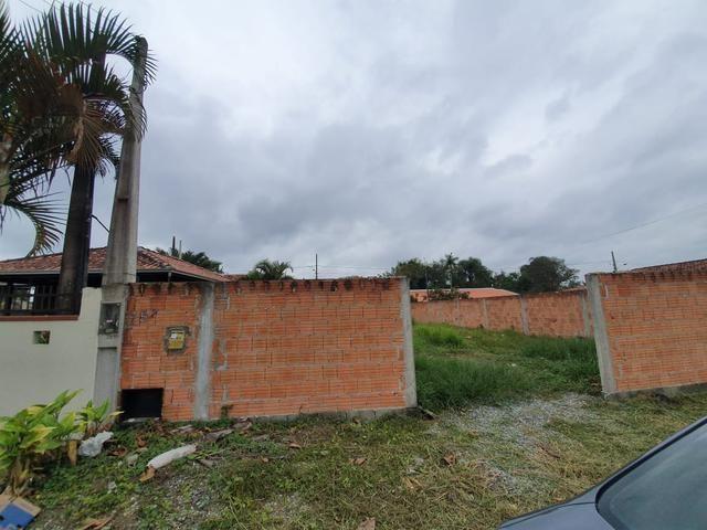 Vendo terreno Balneário Barra do Sul - Foto 2