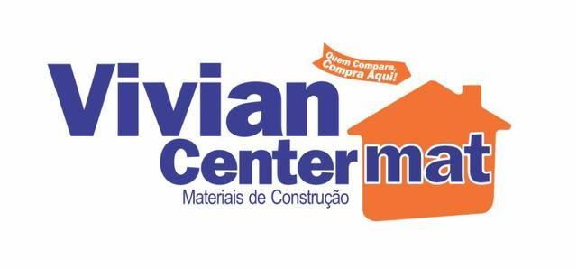 Votoran - Cimento CP IV 32 - Saco 50kg - Oferta etiqueta laranja - Foto 5
