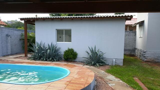 Casa São Leopoldo - Barbadaaa - Foto 7