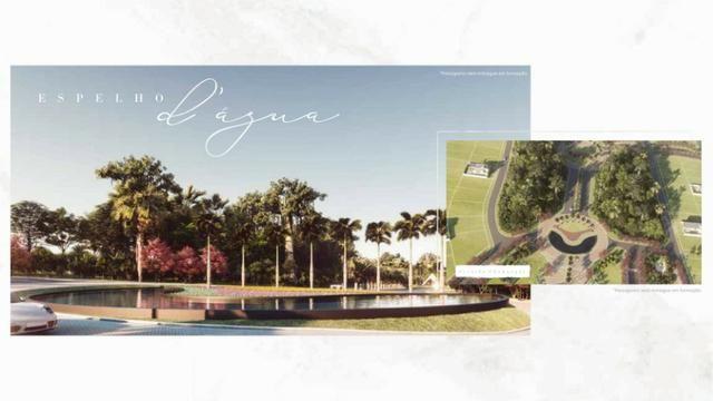 Condomínio Jardins França FGR - Foto 9